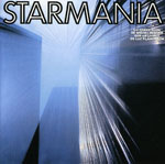 Starmania (version originale)