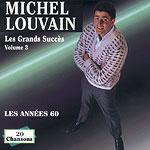 Michel Louvain - Formi... Formidable