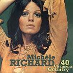 40 chansons country
