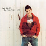 Wilfred Le Bouthillier