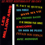 Claude Atkins et les Million-Airs