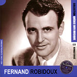 Fernand Robidoux (1920-1998), Collection QIM