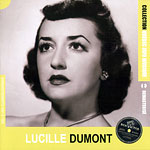Lucille Dumont, Collection QIM