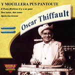 Y mouillera pus pantoute (Collection Les �toiles du Country)