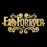Fab Forever