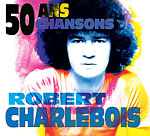 50 ans, 50 chansons