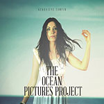 Ocean Pictures Project, The