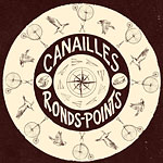 Ronds​-​points