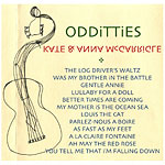 Odditties