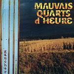 Mauvais Quarts dheure   Gaucher 1994 Osiris666@Team411 preview 0