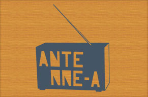 Antenne-A